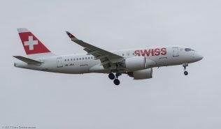 Swiss_BCS1_HB-JBA_ZRH171120