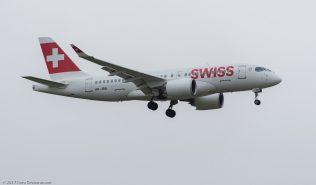 Swiss_BCS1_HB-JBB_ZRH171120