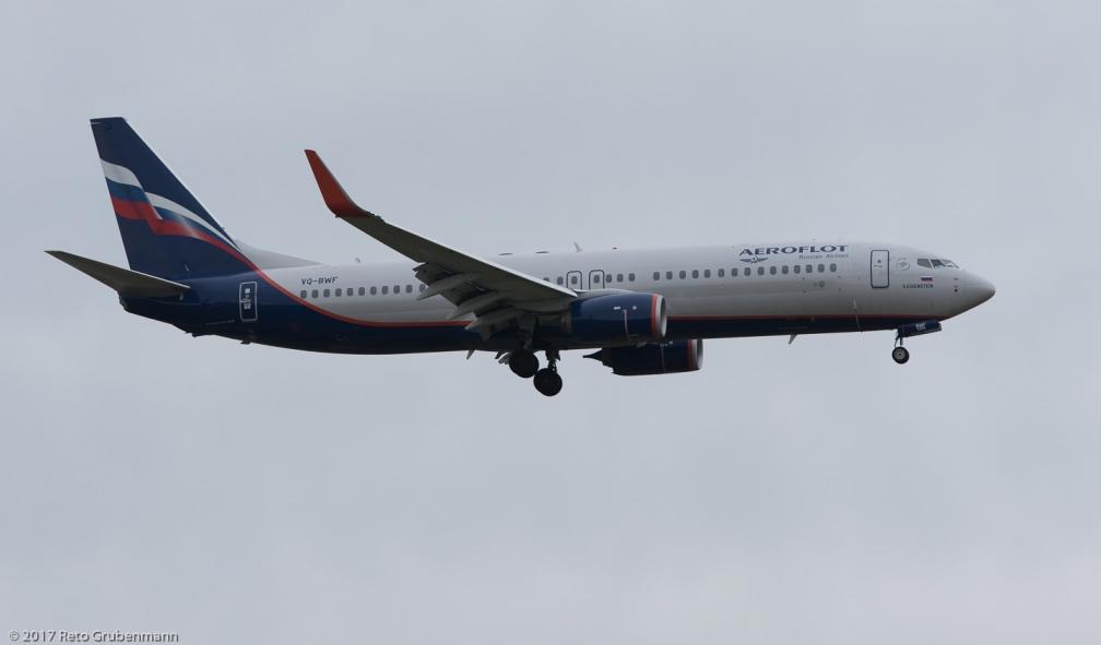 Aeroflot_B738_VQ-BWF_ZRH171120