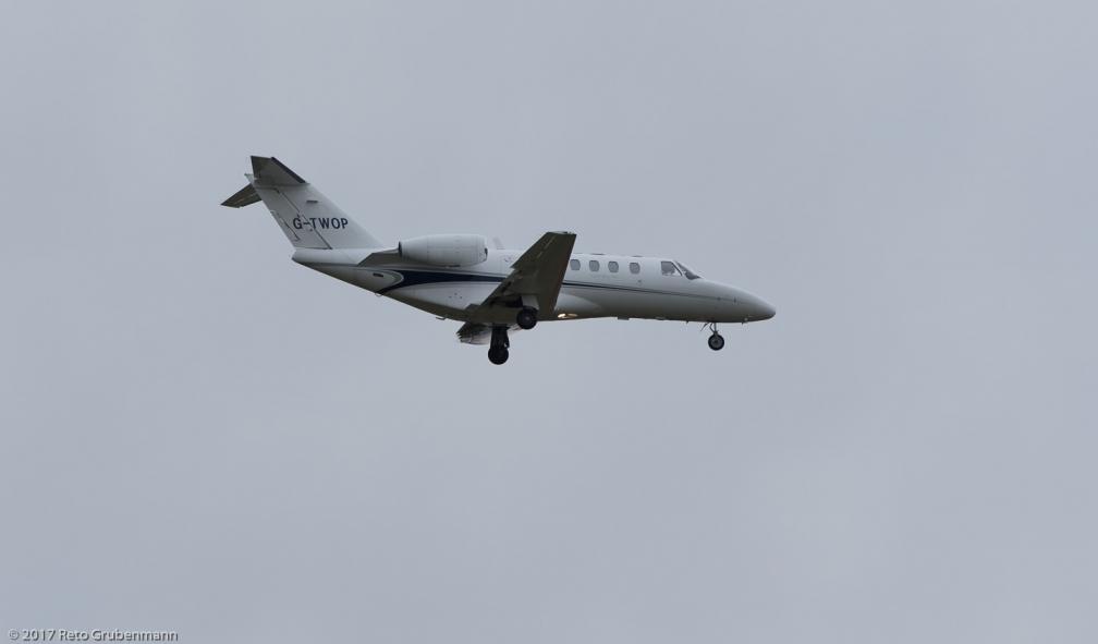 CentrelineAir_C25A_G-TWOP_ZRH171120