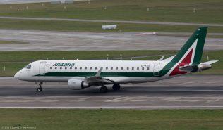 Alitalia_E170_EI-RDO_ZRH171121