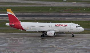 Iberia_A320_EC-IZR_ZRH171121