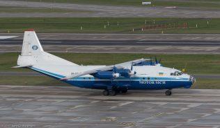 MotorSichAirlines_AN12_UR-11819_ZRH171121_02