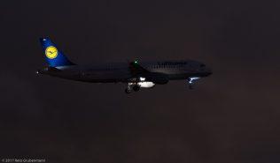 Lufthansa_A320_D-AIQA_ZRH171125