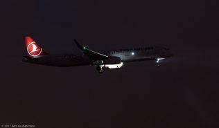 TurkishAirlines_A321_TC-JSY_ZRH171125