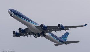 AzerbaijanAirlines_A346_4K-AI08_ZRH171202_01