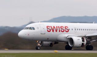 Swiss_A319_HB-IPY_ZRH171202