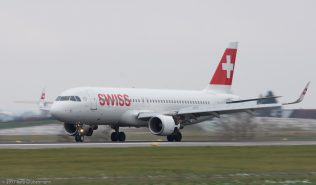 Swiss_A320_HB-JLT_ZRH171202