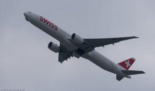 Swiss_B77W_HB-JND_ZRH171202