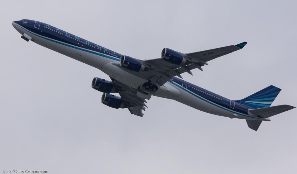 AzerbaijanAirlines_A346_4K-AI08_ZRH171202_02