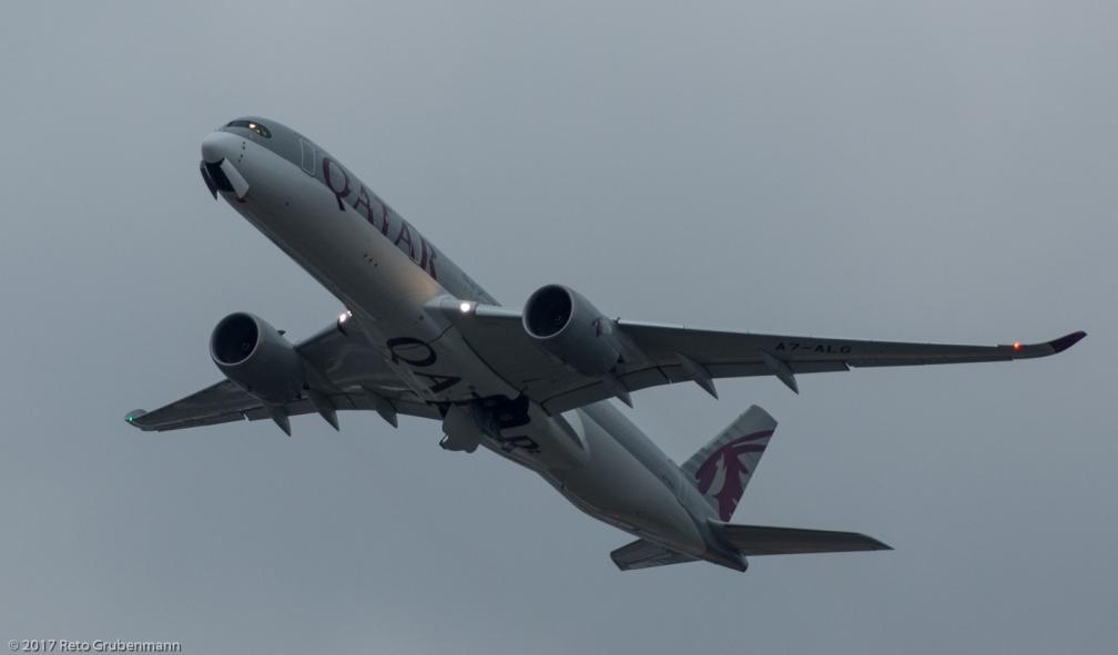 QatarAirways_A359_A7-ALG_ZRH171202