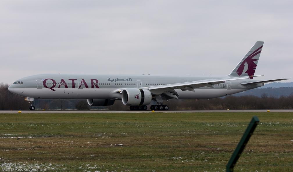QatarAirways_B77W_A7-BEP_ZRH171202