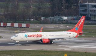 CorendonAirlines_B738_TC-TJO_ZRH171203