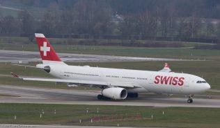 Swiss_A333_HB-JHJ_ZRH171203