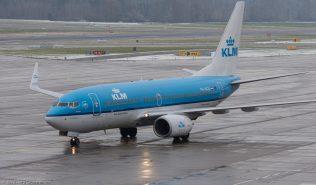KLM_B737_PH-BGU_ZRH171204
