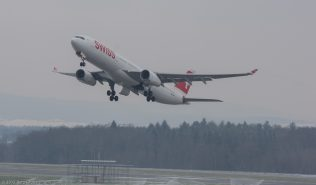 Swiss_A333_HB-JHH_ZRH171204