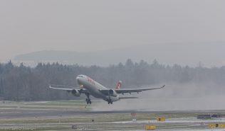 Swiss_A333_HB-JHK_ZRH171204