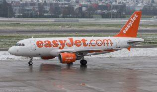 easyJet_A319_G-EZAF_ZRH171204