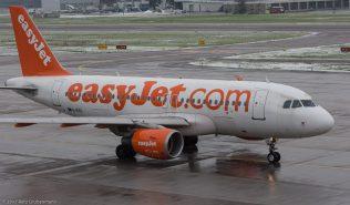 easyJet_A319_G-EZII_ZRH171204