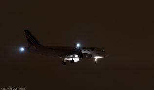 AirFrance_A319_F-GRXM_ZRH171210