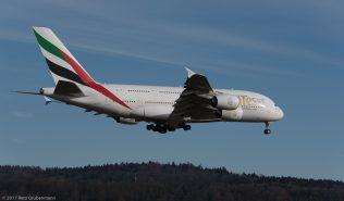 Emirates_A388_A6-EOF_ZRH171213_02