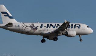 Finnair_A320_OH-LXD_ZRH171213