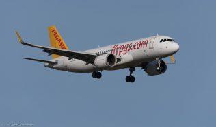 PegasusAirlines_A320_TC-NBE_ZRH171213