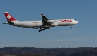 Swiss_A343_HB-JMB_ZRH171213