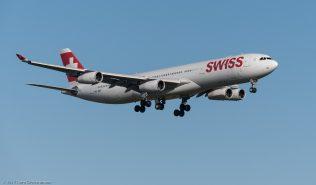 Swiss_A343_HB-JMC_ZRH171213