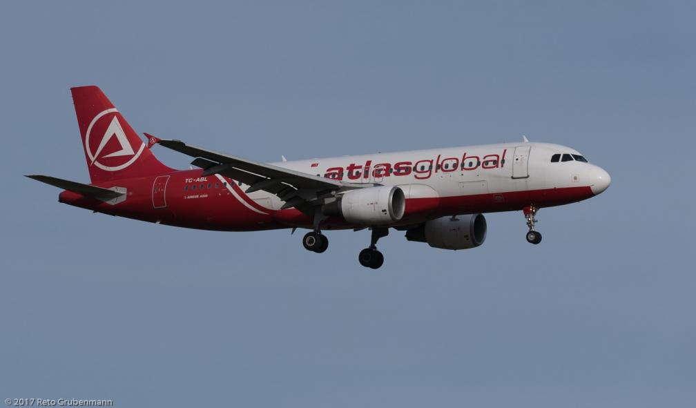 Atlasglobal_A320_TC-ABL_ZRH171213