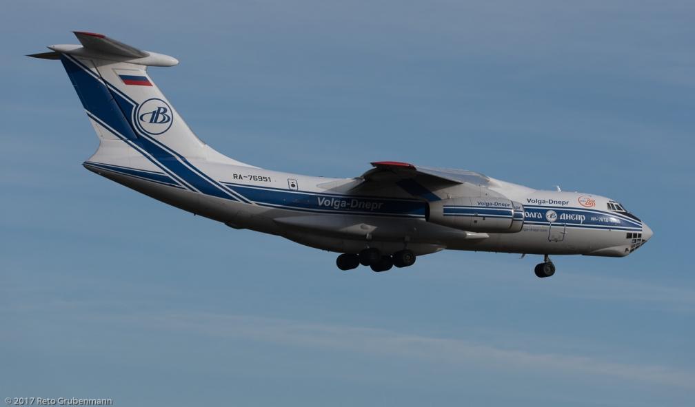 Volga-DneprAirlines_IL76_RA-76951_ZRH_171213_02