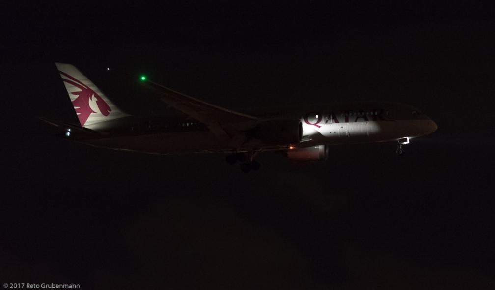 QatarAirways_A7-BCS_ZRH171214