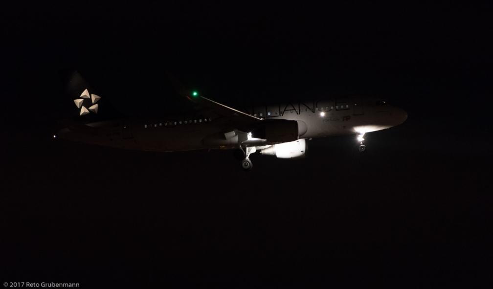 TAPPortugal_A320_CS-TNP_ZRH171215