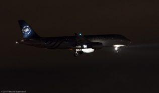 Aeroflot_A320_VP-BDK_ZRH171217