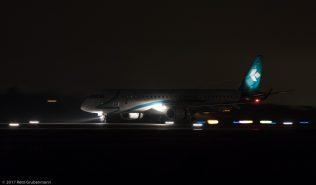 AirDolomit_E190_I-ADJL_ZRH171220