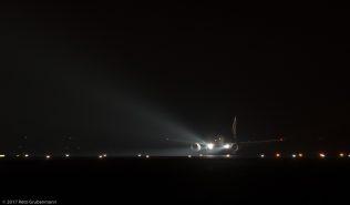 AirFrance_A318_F-GUGC_ZRH171220