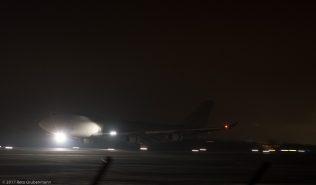 CargoAirLines_B744_4X-ICB_ZRH171220