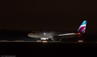 Eurowings_A320_D-AEWO_ZRH171220