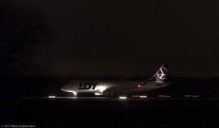 LOT_E170_SP-LIC_ZRH171220