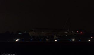 SmartLynx_A320_YL-LCT_ZRH171220