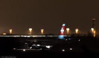 Swiss_A320_HB-IJJ_ZRH171220