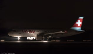 Swiss_A320_HB-JLR_ZRH171220