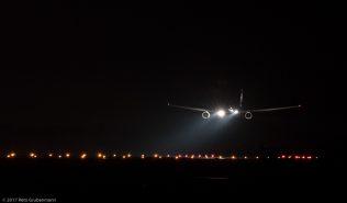 Swiss_A333_HB-JHA_ZRH171220