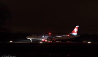 Swiss_BCS_HB-JCG_ZRH171220_02