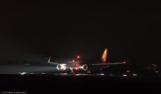 easyJet_A320_G-EZOA_ZRH171220