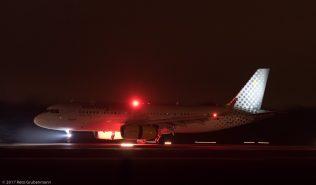 vueling_A320_EC-MFL_ZRH171220