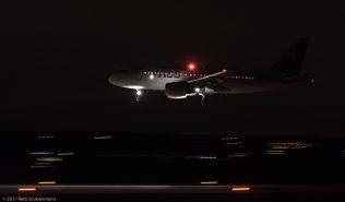 Airbus_A319_HB-IPU_ZRH171229