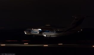 Volga-DneprAirlines_IL76_RA-76950_ZRH171229_02