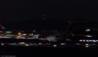 Volga-DneprAirlines_IL76_RA-76950_ZRH171229_03
