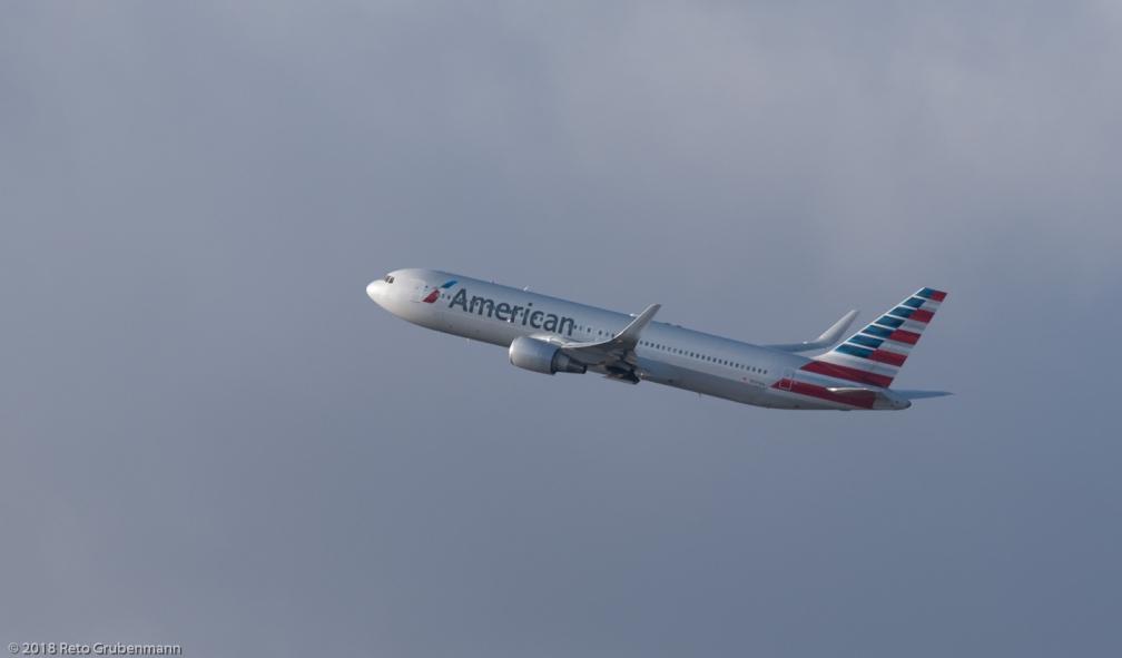 AmericanAirlines_B763_N391AA_ZRH180101